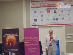 cs/past-gallery/443/fitness-conferences-2015-conferenceseries-llc-omics-international-21-1449785990.jpg