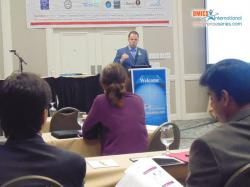 cs/past-gallery/443/fitness-conferences-2015-conferenceseries-llc-omics-international-24-1449785991.jpg