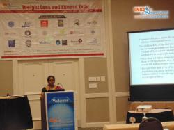 cs/past-gallery/443/fitness-conferences-2015-conferenceseries-llc-omics-international-28-1449785992.jpg