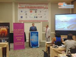 cs/past-gallery/443/fitness-conferences-2015-conferenceseries-llc-omics-international-34-1449785993.jpg