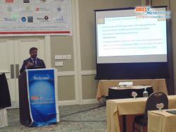 cs/past-gallery/443/fitness-conferences-2015-conferenceseries-llc-omics-international-35-1449785993.jpg