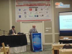 cs/past-gallery/443/fitness-conferences-2015-conferenceseries-llc-omics-international-47-1449785995.jpg