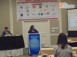 cs/past-gallery/443/fitness-conferences-2015-conferenceseries-llc-omics-international-5-1449785986.jpg