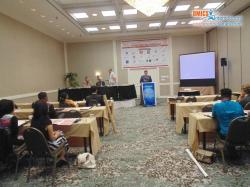 cs/past-gallery/443/fitness-conferences-2015-conferenceseries-llc-omics-international-50-1449785996.jpg