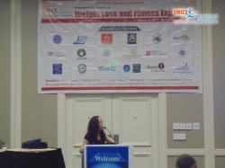 cs/past-gallery/443/fitness-conferences-2015-conferenceseries-llc-omics-international-51-1449785996.jpg