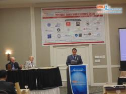 Title #cs/past-gallery/443/fitness-conferences-2015-conferenceseries-llc-omics-international-53-1449785997
