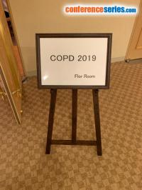 Title #cs/past-gallery/4465/copd-2019-tokyo-japan-conferenceseries-1574669990