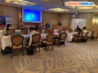 Title #cs/past-gallery/4465/copd-2019-tokyo-japan-conferenceseries-6-1574669948