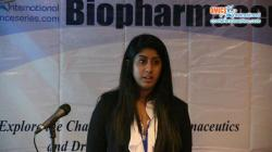 cs/past-gallery/448/biopharma-conferences-2015-conferenceseries-llc-omics-international-10-1449702763.jpg