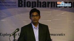 cs/past-gallery/448/biopharma-conferences-2015-conferenceseries-llc-omics-international-12-1449702761.jpg