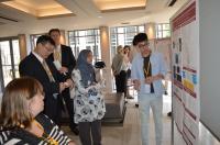 cs/past-gallery/4488/proteomics-2018-13-1536059812.JPG