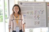 Title #cs/past-gallery/4488/proteomics-2018-poster-prese-1536059523
