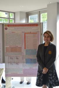 cs/past-gallery/4488/proteomics-2018-poster-presentation81753-1536059659.JPG