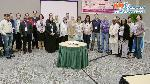 cs/past-gallery/449/parasitology_conference_2015_philadelphia_usa_omics_international-1441719897.jpg