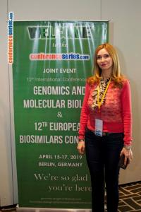Title #cs/past-gallery/4499/genomics-2019-berlin-germany-conferencceseries-llc-ltd-20-1573826365