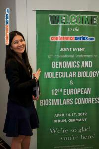 Title #cs/past-gallery/4499/genomics-2019-berlin-germany-conferencceseries-llc-ltd-6-1573826355