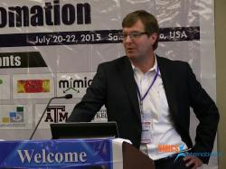 Title #cs/past-gallery/453/cameron-gieda-2-sick-inc-usa-industrial-automation-conference-2015-omics-international-1443700407
