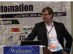 Title #cs/past-gallery/453/cameron-gieda-3-sick-inc-usa-industrial-automation-conference-2015-omics-international-1443700408