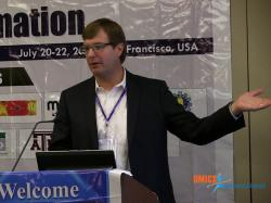 Title #cs/past-gallery/453/cameron-gieda-sick-inc-usa-industrial-automation-conference-2015-omics-international-1443700408
