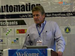 Title #cs/past-gallery/453/charlie-duncheon-grabit-inc-usa-industrial-automation-conference-2015-omics-international-1443700408