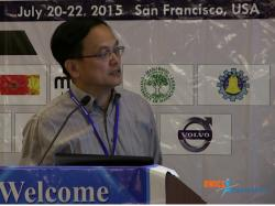 Title #cs/past-gallery/453/eric-h-k-fung-2-the-hong-kong-polytechnic-university-china-industrial-automation-conference-2015-omics-international-1443700408