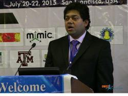 cs/past-gallery/453/jaya-bhanu-rao-degala-ramalu-newcastle-university-uk-industrial-automation-conference-2015-omics-international-1443700410.jpg