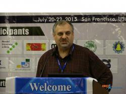 cs/past-gallery/453/mehran-mehrandezh-university-of-regina-canada-industrial-automation-conference-2015-omics-international-1443700411.jpg