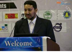 cs/past-gallery/453/sami-a-alhasan-the-excellency-center-of-water-technologies-saudi-arabia-industrial-automation-conference-2015-omics-international-1443700411.jpg