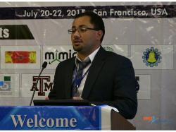 cs/past-gallery/453/tariq-h-tashtoush-2-texas-a-m-international-university--tamiu--usa-industrial-automation-conference-2015-omics-international-1443700412.jpg