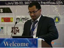 Title #cs/past-gallery/453/tariq-h-tashtoush-texas-a-m-international-university--tamiu--usa-industrial-automation-conference-2015-omics-international-1443700412