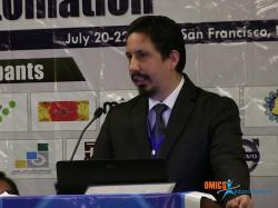 cs/past-gallery/453/utku-buyuksahin-sensobright-industries-llc-usa-industrial-automation-conference-2015-omics-international-1443700412.jpg