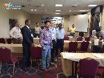 cs/past-gallery/454/attendees,-omics,-lexington,-usa-1432647393.jpg