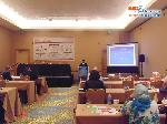 cs/past-gallery/455/abdullah-rahman-bin-salamah_king-saud-university_-saudi-arabia_hepatitis_conference_2015_omics_international2-1441713115.jpg