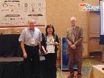cs/past-gallery/455/chiou-hwa-yuh_institute-of-molecular-and-genomic-medicine_taiwan_hepatitis_conference_2015_omics_international-1441713114.jpg
