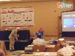 Title #cs/past-gallery/455/doaa-saleh_cairo-university_egypt_hepatitis_conference_2015_omics_international-1441713366