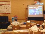 cs/past-gallery/455/doaa-saleh_cairo-university_egypt_hepatitis_conference_2015_omics_international1-1441713366.jpg