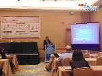 cs/past-gallery/455/ehab-abd-el-atty_-menoufia-university_-egypt_hepatitis_conference_2015_omics_international-1441713115.jpg