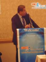 cs/past-gallery/455/ehab-abd-el-atty_-menoufia-university_-egypt_hepatitis_conference_2015_omics_international2-1441713115.jpg