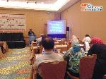 cs/past-gallery/455/ehab-abd-el-atty_-menoufia-university_-egypt_hepatitis_conference_2015_omics_international4-1441713115.jpg