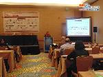 Title #cs/past-gallery/455/fatma-a-amer_-zagazig-university_egypt_hepatitis_conference_2015_omics_international-1441713116