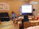Title #cs/past-gallery/455/fatma-a-amer_-zagazig-university_egypt_hepatitis_conference_2015_omics_international3-1441713116