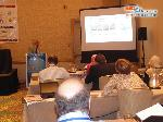 cs/past-gallery/455/faustino-bisaccia_university-of-basilicat_italy_hepatitis_conference_2015_omics_international-1441713166.jpg