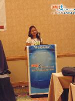cs/past-gallery/455/garima-mittal_-srhu_-india_hepatitis_conference_2015_omics_international1-1441713116.jpg