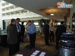 cs/past-gallery/455/hepatitis_conference_2015_orlando_usa_omics-international-1441713074.jpg