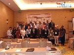 cs/past-gallery/455/hepatitis_conference_2015_orlando_usa_omics-international1-1441713074.jpg