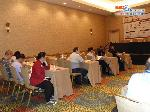 cs/past-gallery/455/hepatitis_conference_2015_orlando_usa_omics_international2-1441713167.jpg