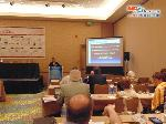 Title #cs/past-gallery/455/hosny-salama_cairo-university_egypt_hepatitis_conference_2015_omics_international-1441713167