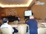 cs/past-gallery/455/jing-bo-wang_the-fourth-military-medical-university_china_hepatitis_conference_2015_omics_international2-1441713118.jpg