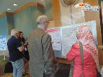 Title #cs/past-gallery/455/maha-mohsen_ain-shams-university_egypt_hepatitis_conference_2015_omics_international1-1441713124