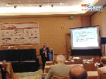 cs/past-gallery/455/mamdooh-ghoneum_charles-drew-university_usa_hepatitis_conference_2015_omics_international-1441713167.jpg